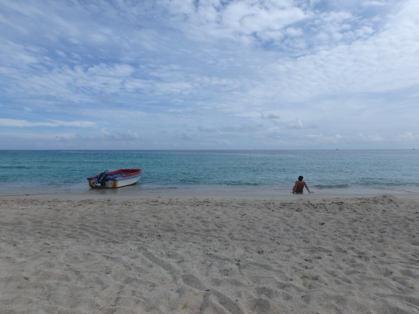 Had Yuan Beach